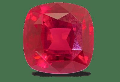 windowed ruby