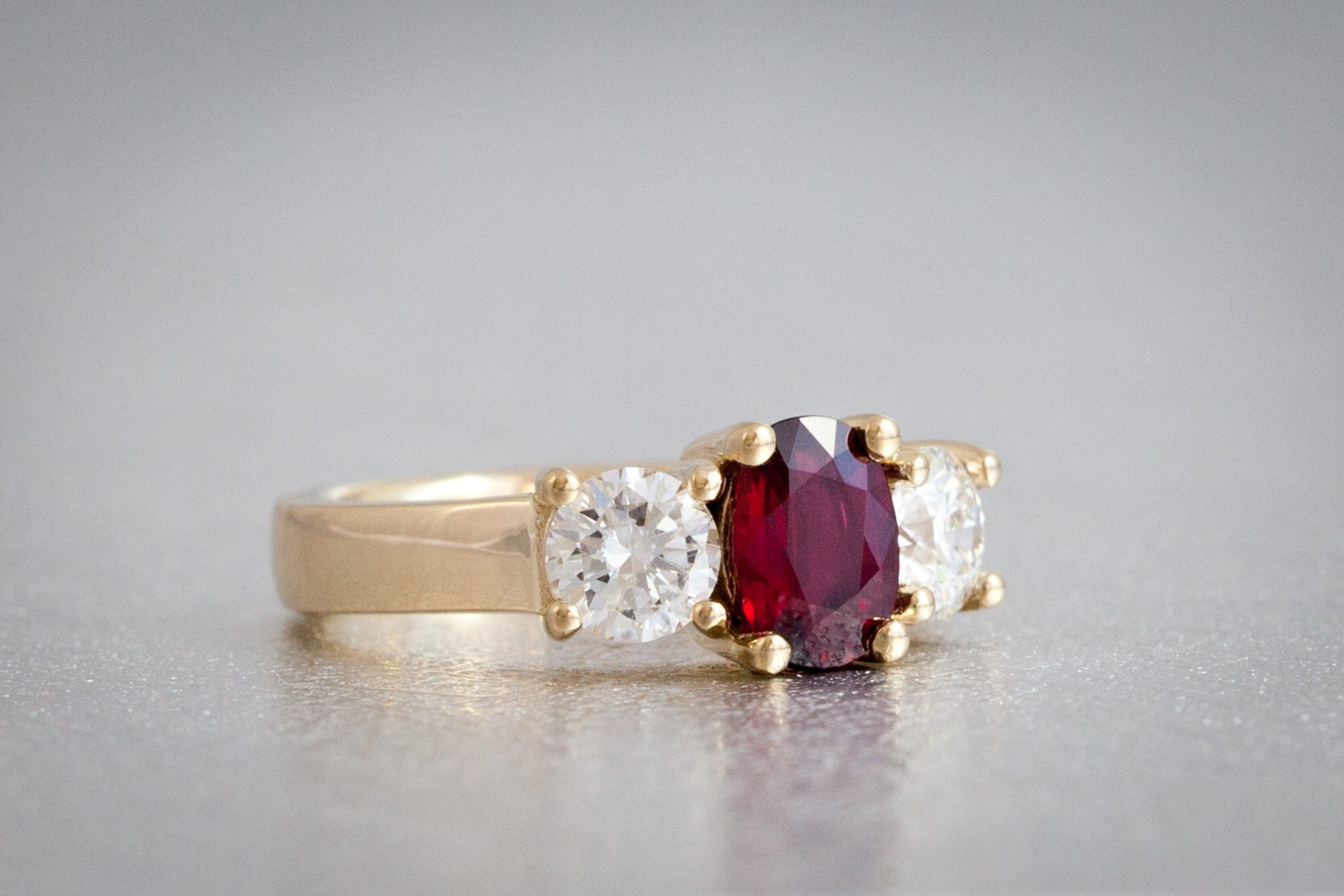 Image result for Remember These Factors before Buying Any Ruby Jewelry