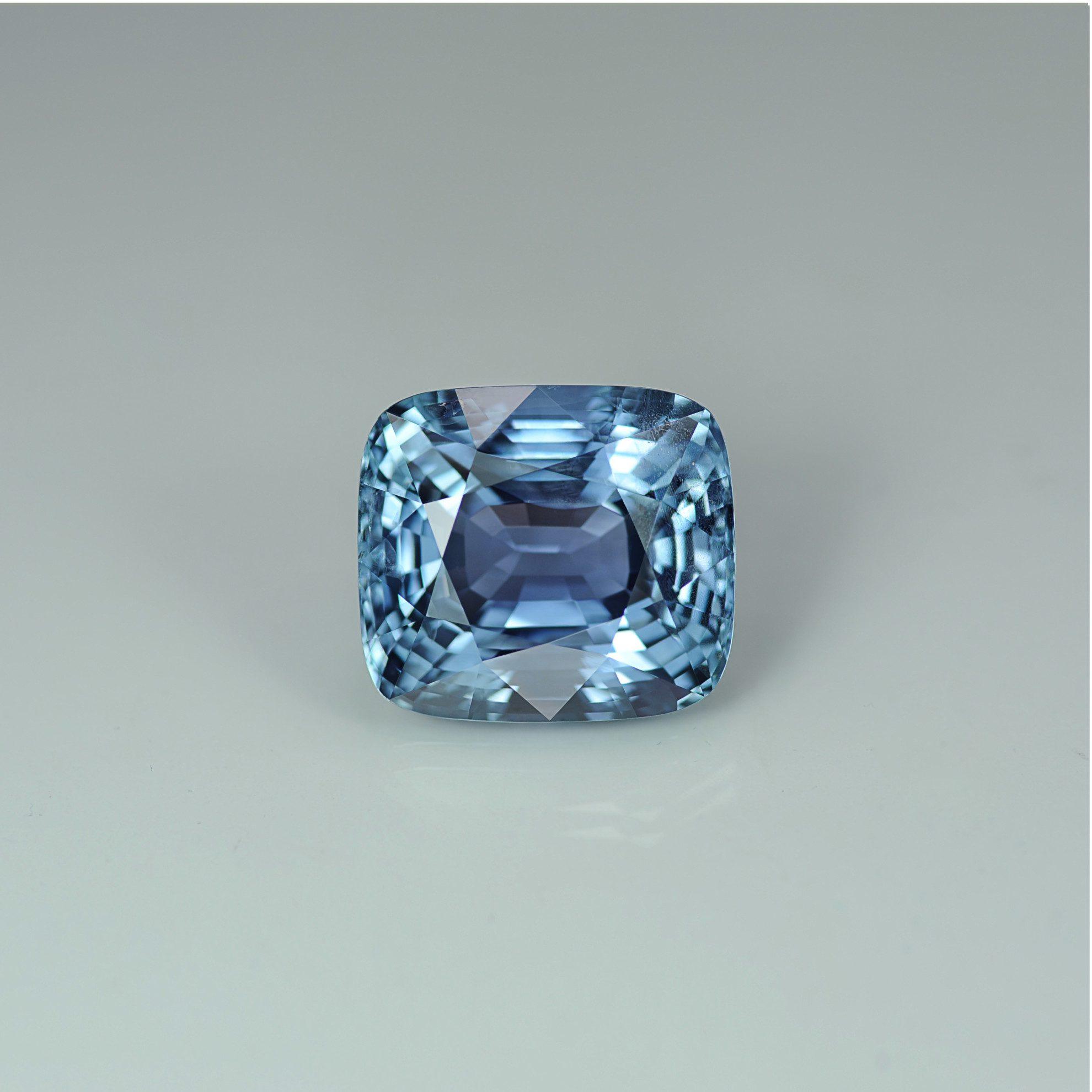 mogok sapphire