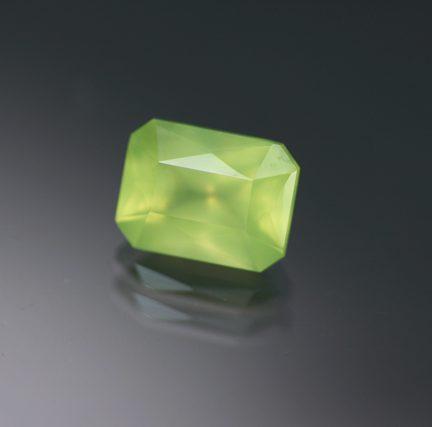 vesuvianite idocrase