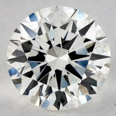 lab-made diamond