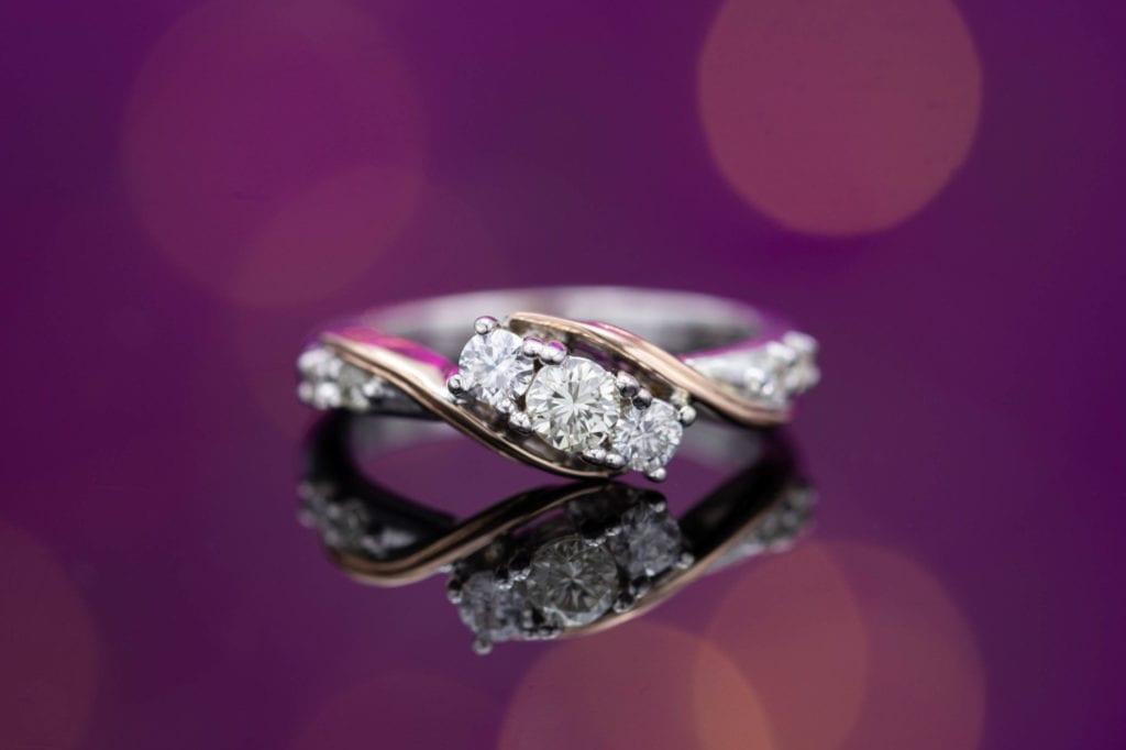 heirloom diamonds