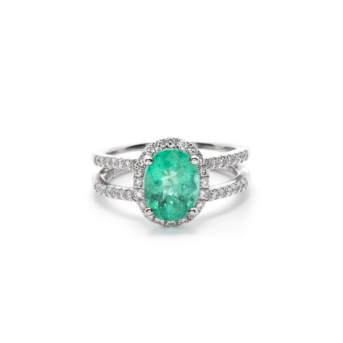 paraiba with window