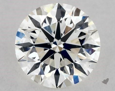 si1 diamond