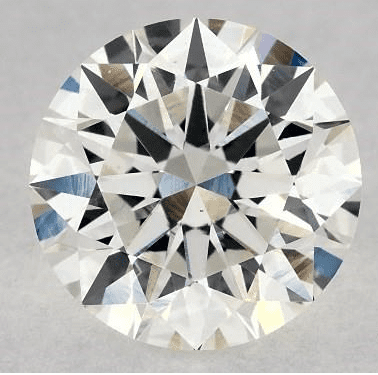 VS2 Diamond from James Allen