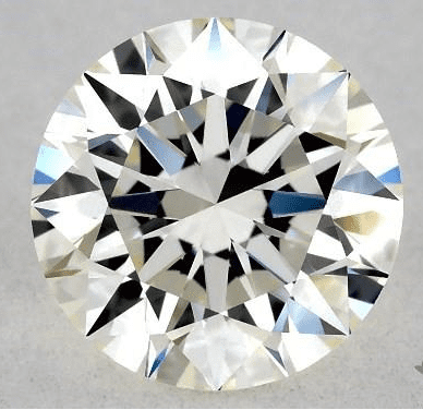 1-Carat VS2 Diamond