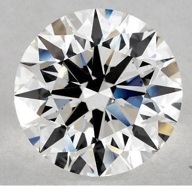 5-Carat VS2 Diamond from James Allen