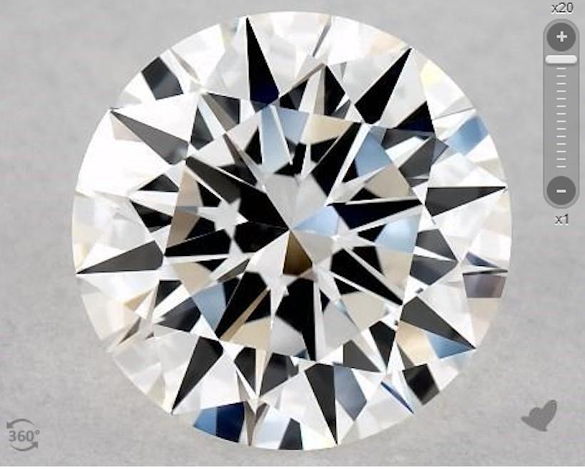 round diamond 1