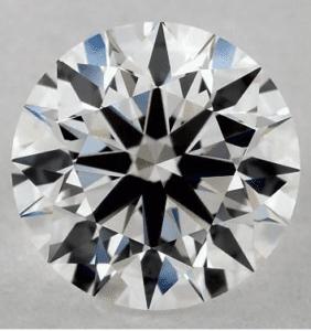 earth diamond
