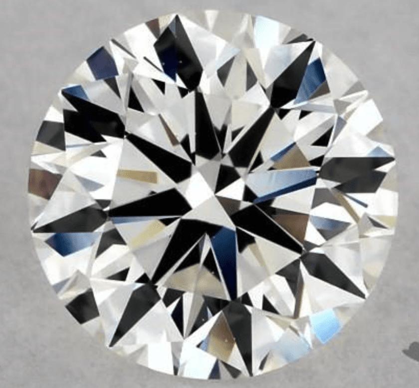 1-ct natural diamond