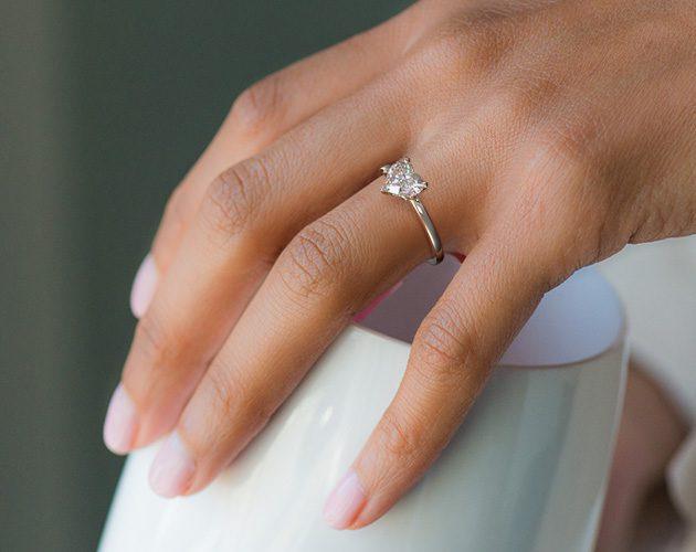 1.5mm ring