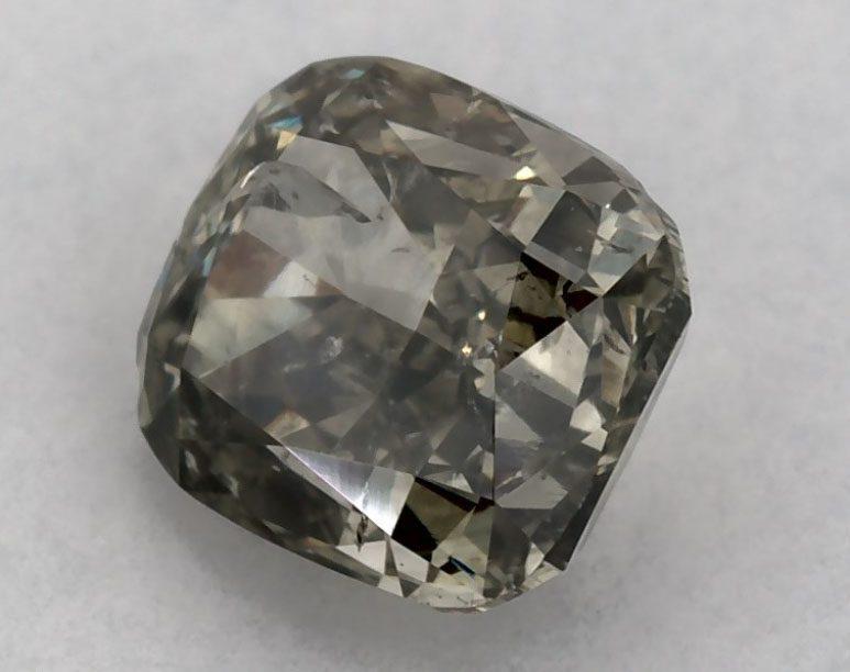 black diamonds james allen