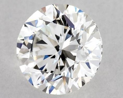 1.01-Carat-Round-DiamondF-Color-VVS2-Clarity-Excellent-Cut-James-Allen