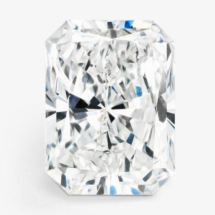 radiant cuts blue nile