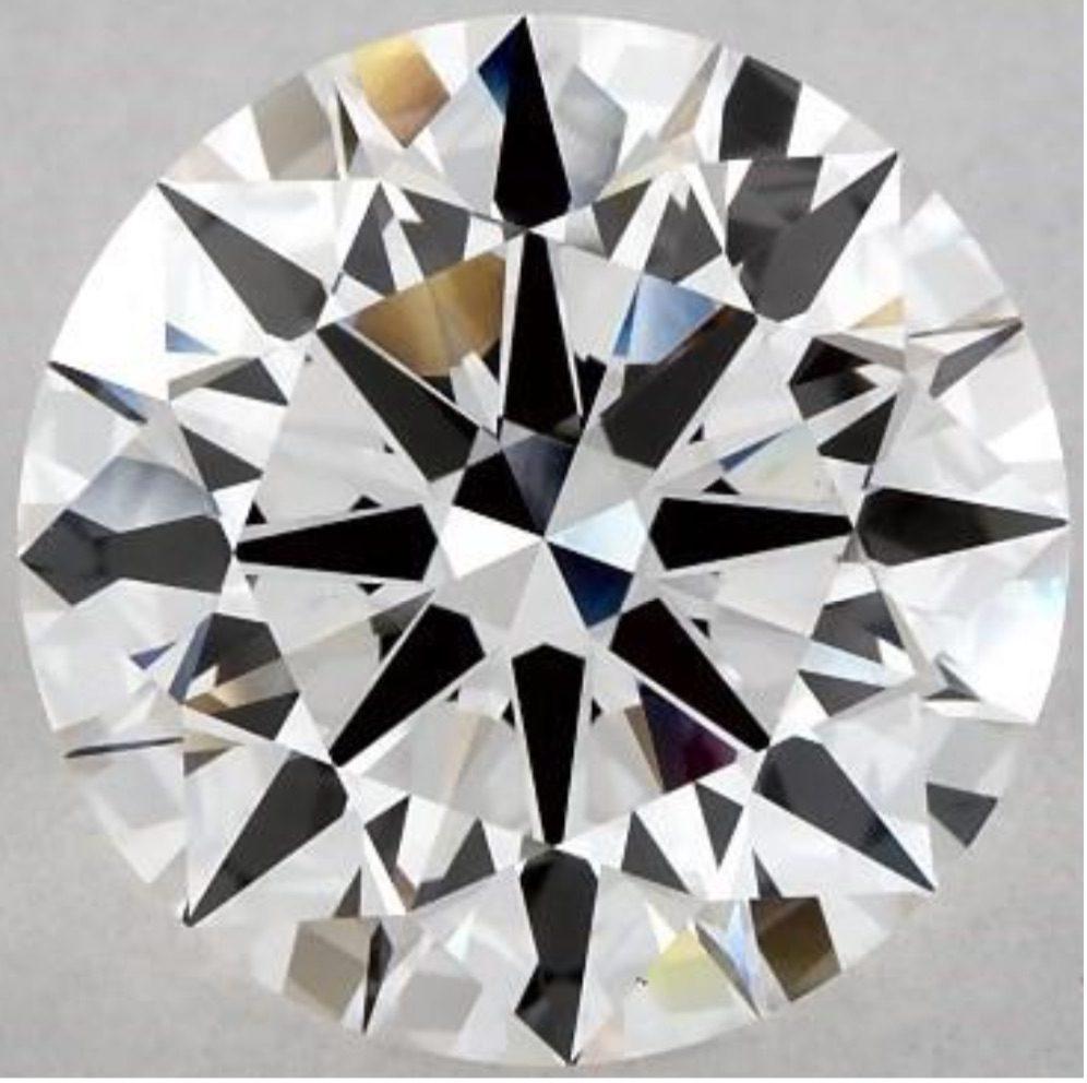 lab-grown diamond pricing - carat
