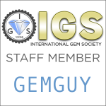 Profile photo of gemguy