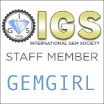 Profile photo of gemgirl