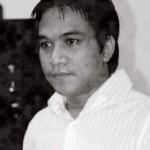 Profile picture of Ferhan Tanudjiwa